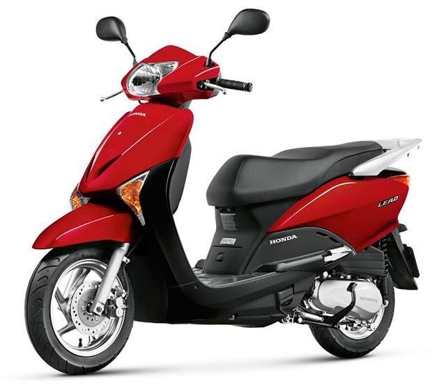 filtro-de-ar-max-modelo-original-moto-scooter-honda-lead-100-D_NQ_NP_658565-MLB26209696339_102017-F