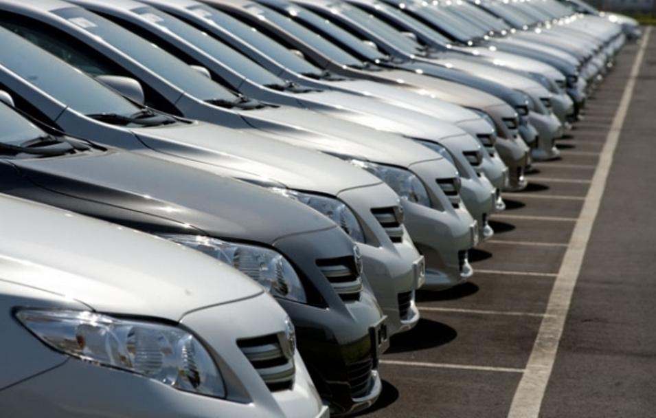 venda-veículos