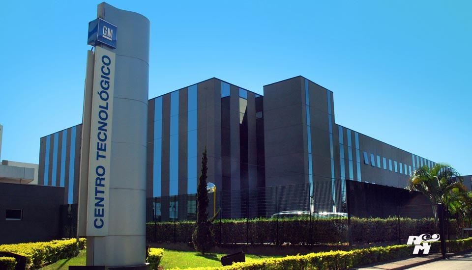 GM-Brazil-SaoCaetano-rodas&motores