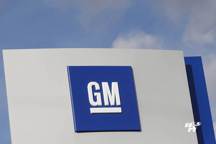 GM_rodas&motores