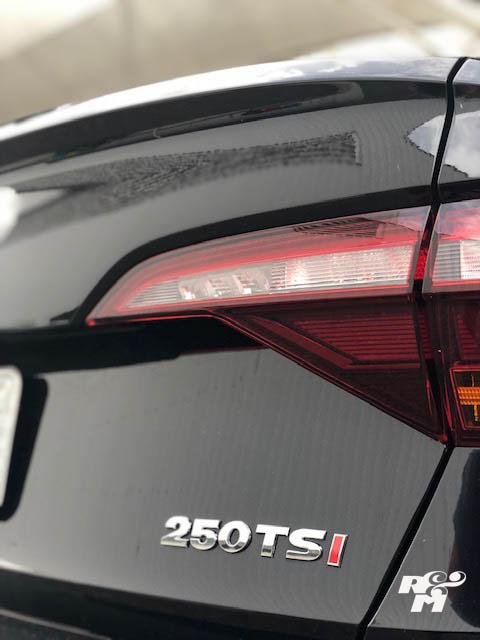 Jetta 2019_teste drive Rodas&motores 03
