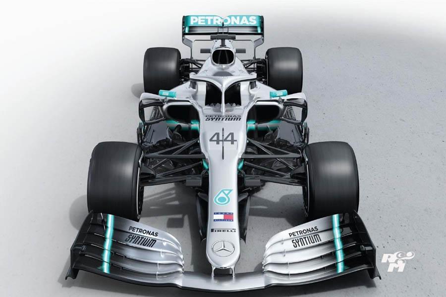Mercedes 2019_rodas&motores