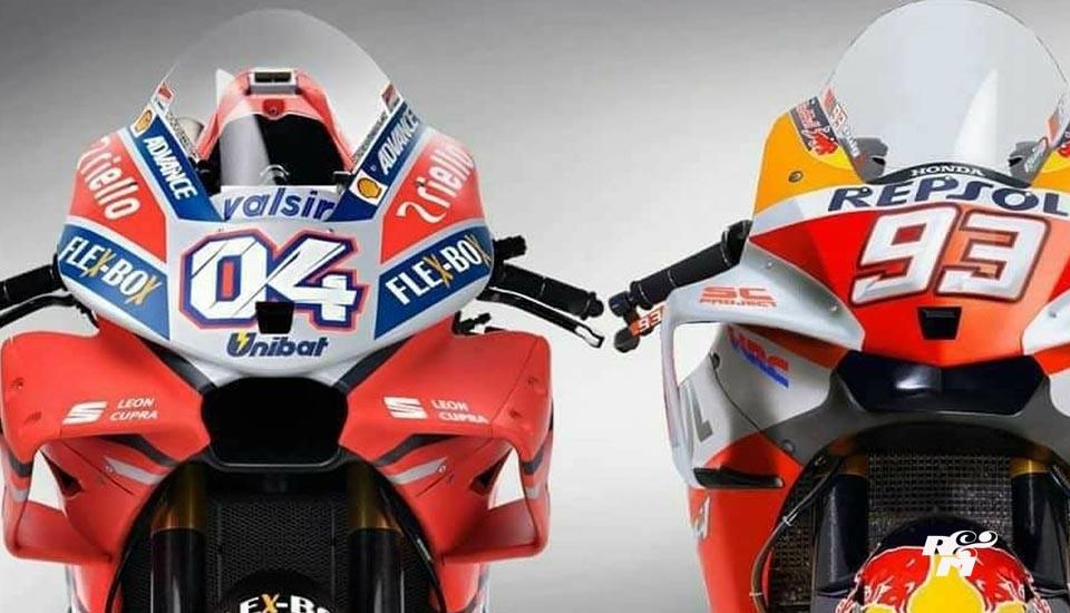 MotoGP 2019_rodas&motores