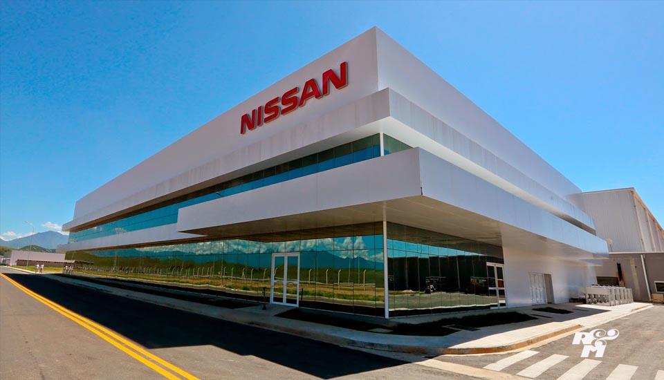 NissanResende_rodas&motores