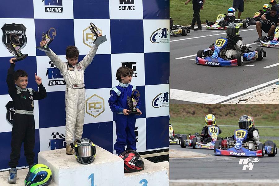 Theo Salomão_rodas&motores