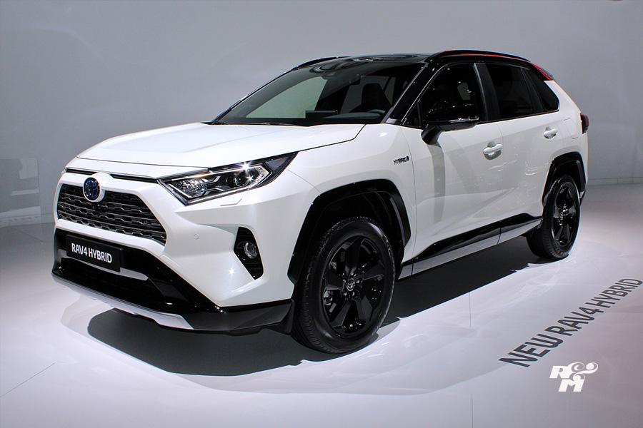 Toyota RAV4_rodasemotores