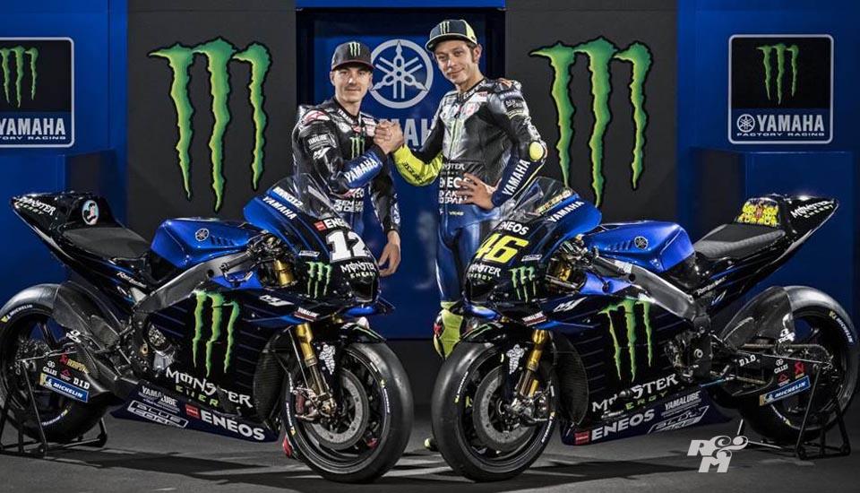 Yamaha moto gp_rodas&motores 2