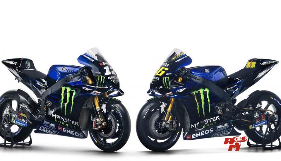 Yamaha moto gp_rodas&motores