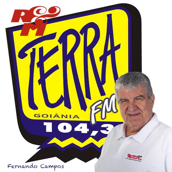 fernando Campos terra