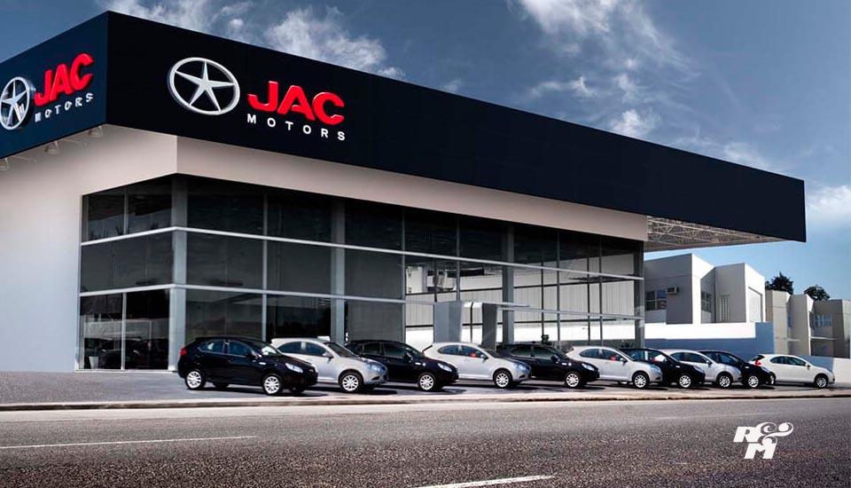 jac motors_rodas&motores 01