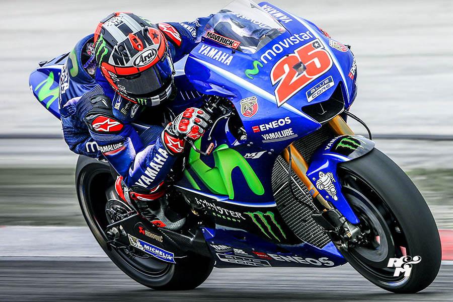 maverick_vinales_rodas&motores