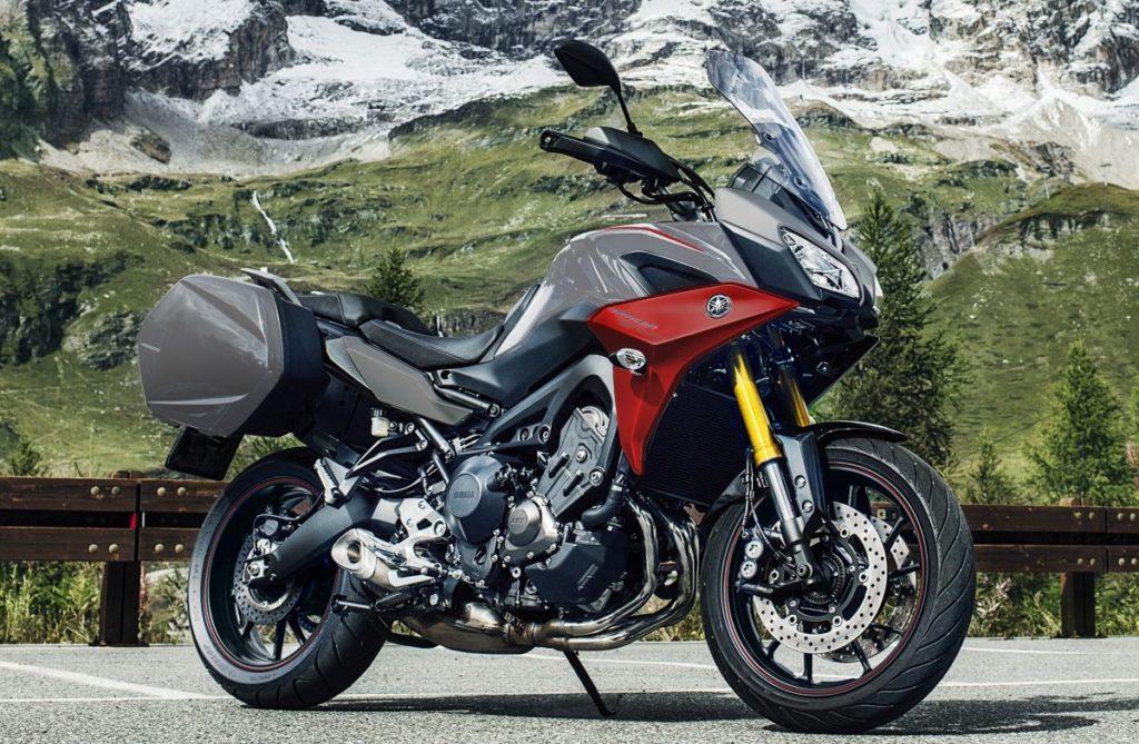 2019-Yamaha-Tracer-900GT-1024x669