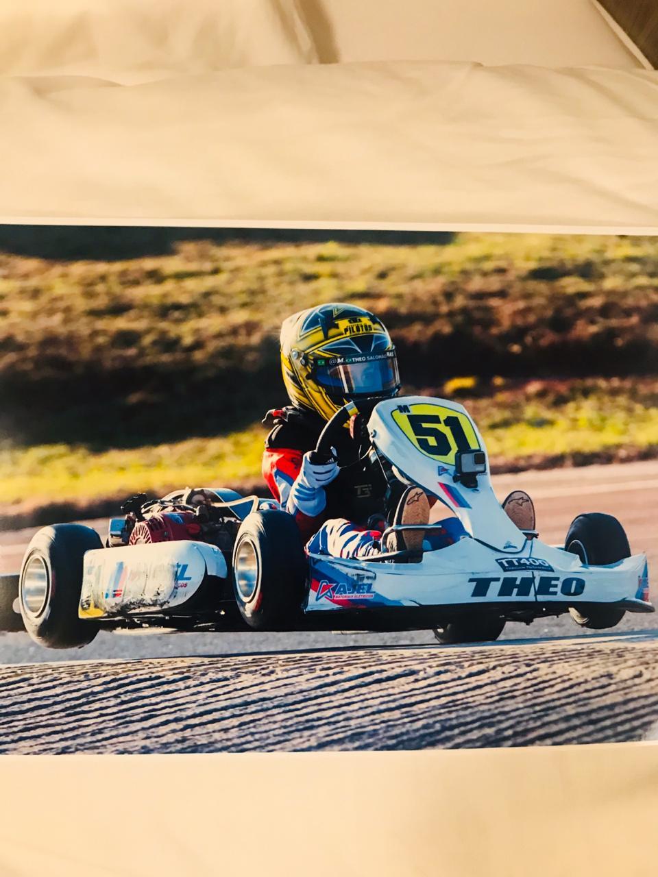 Theo Salomao_rodas&motores 01