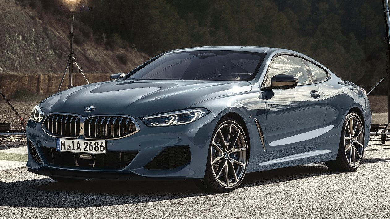bmw-8-series_coupe-2019-1280-01