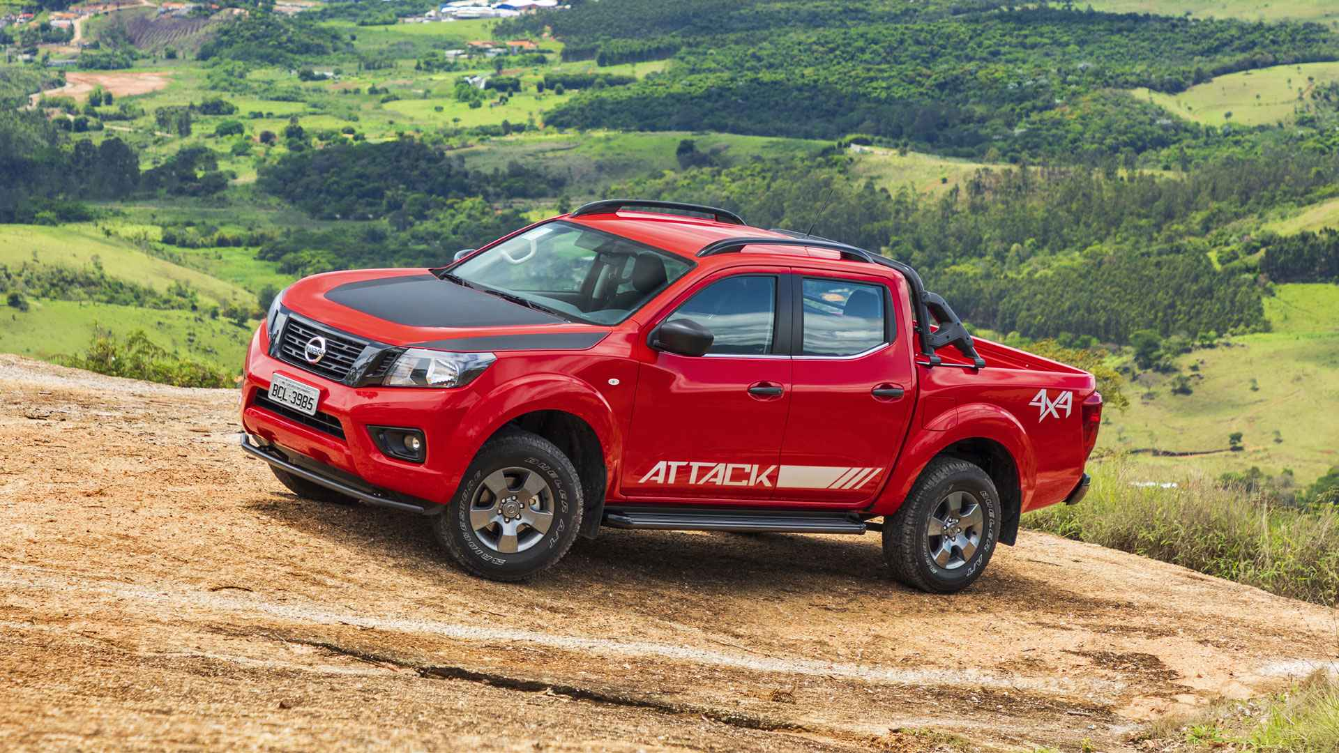 nissan-frontier-attack-4x4-2019