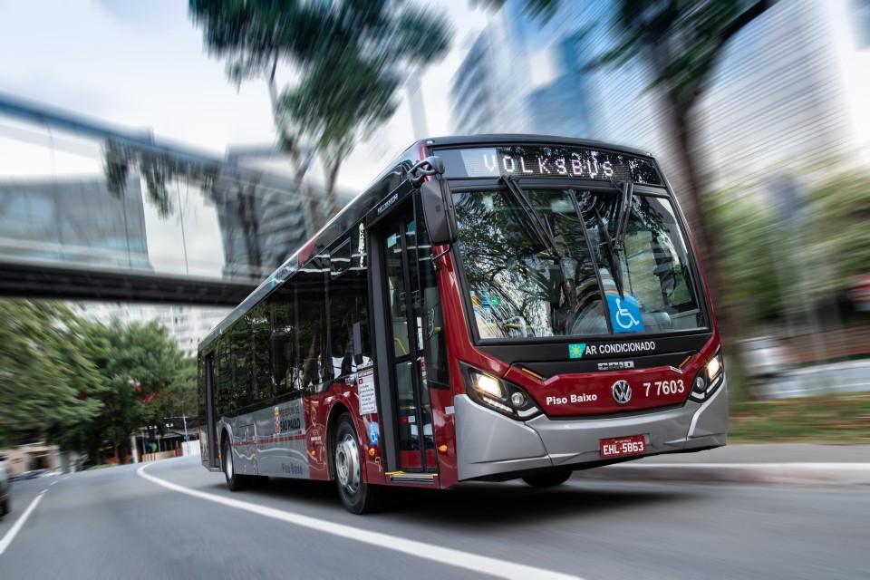 Volksbus