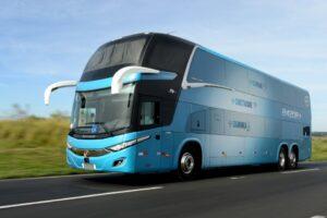 Volvo B420R+